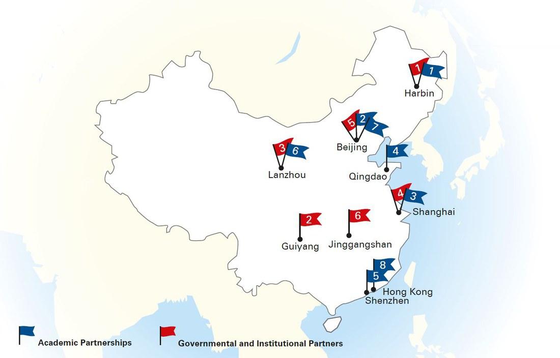 Chinakarte.png