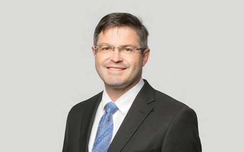 Markus Freiburghaus