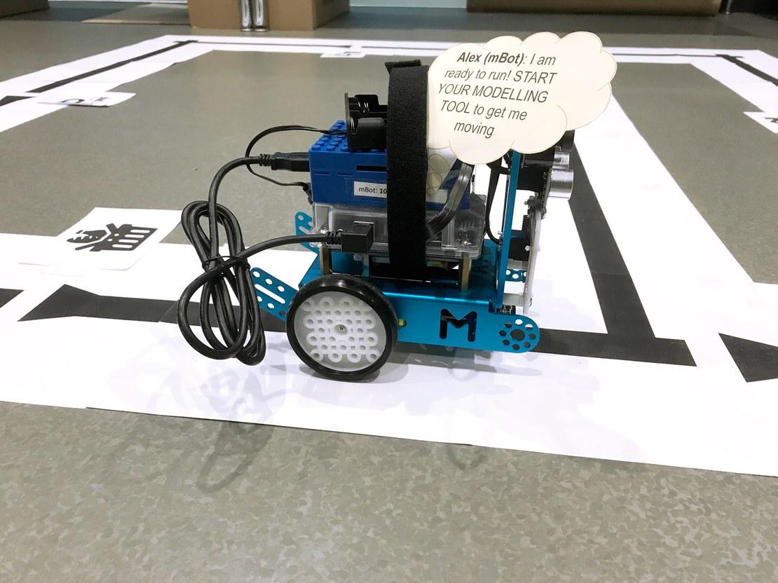 Roboterauto_1_News.jpg