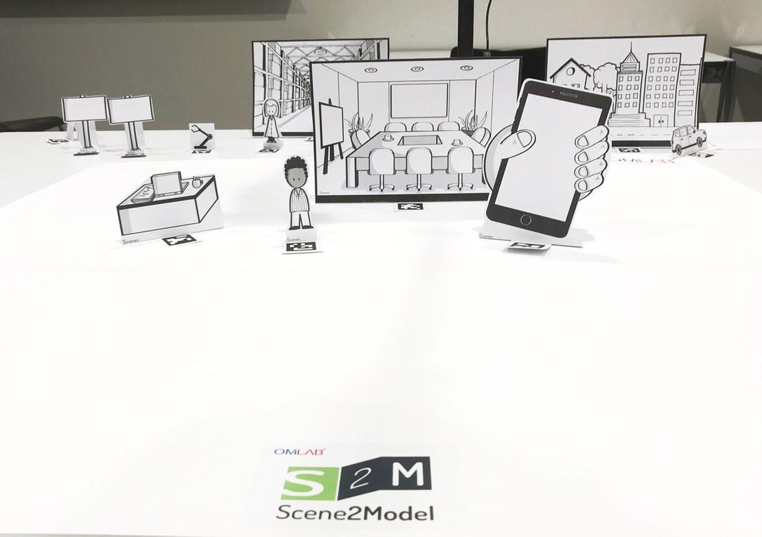 Scene2Model_Setup_News.jpg