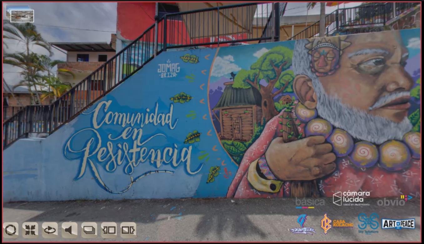 Graffitour.png