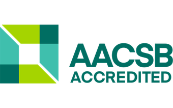 FHNW School of Business accredited by AACSB