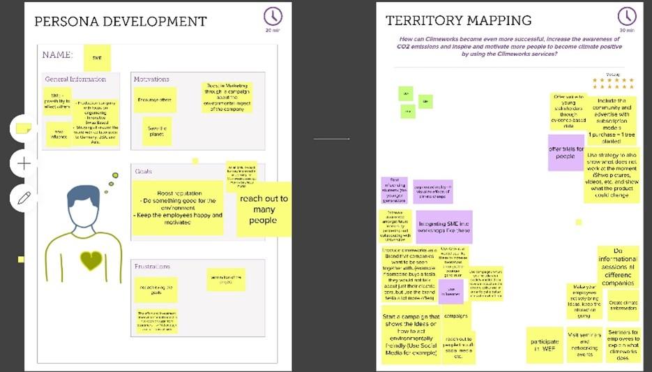 Design Thinking Workshop, Accenture.jpg