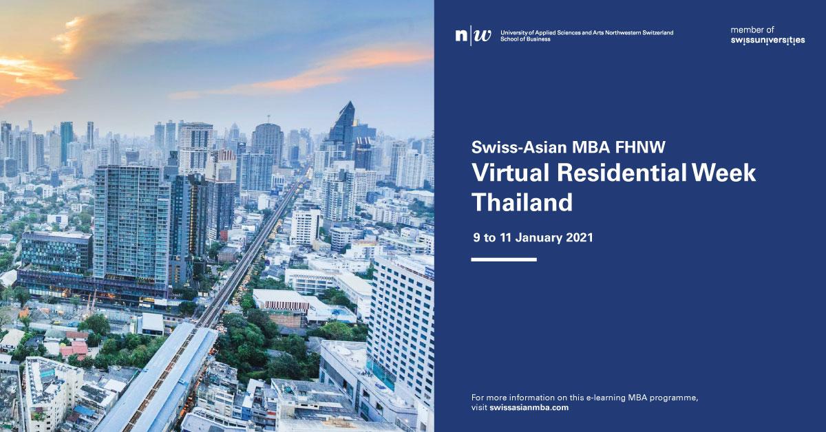 FHNW-Virtual-Residential-Week-Thailand-02-1.jpg