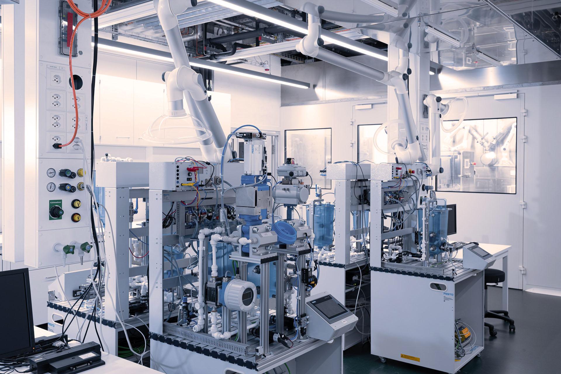 Pharmaprozesstechnik_4_web_korr.jpg