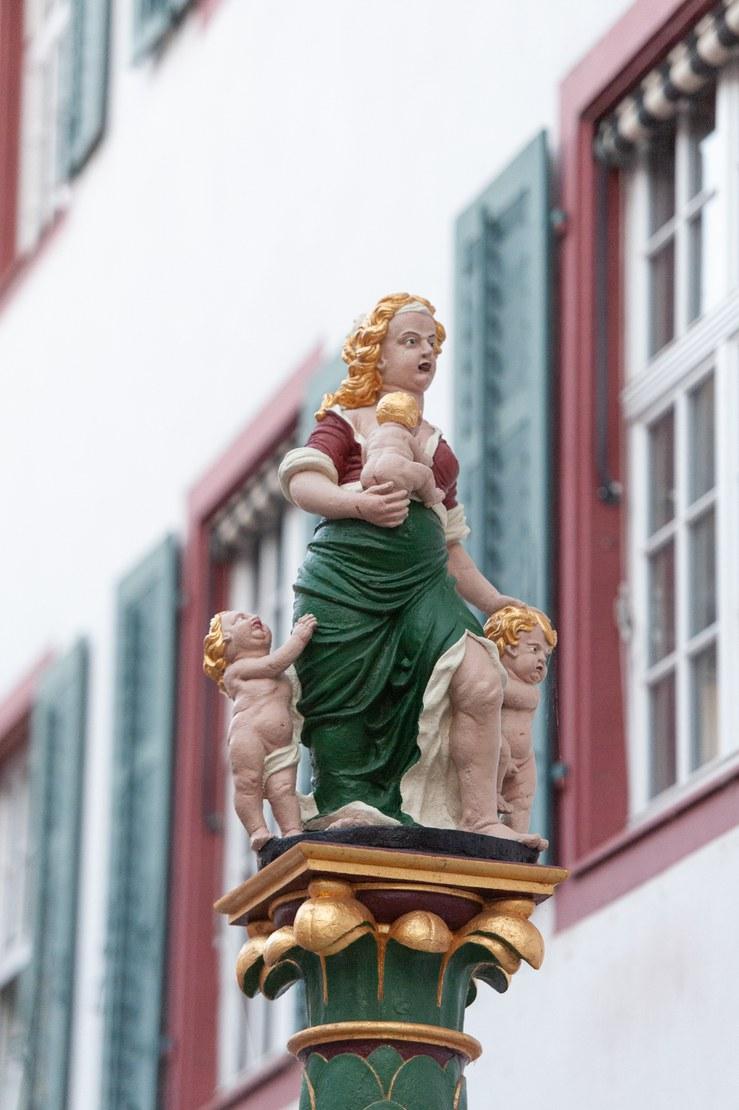 MedRen Basel 2019_© Susanna Drescher_437.jpg