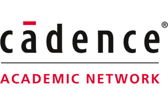Cadence® Academic Network