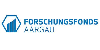 Forschungsfonds Aargau