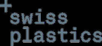 Swissplastics