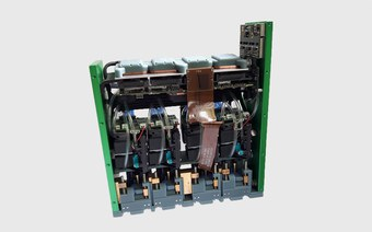SAPE – a modular printing system