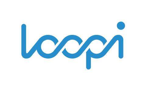 Loopi.png