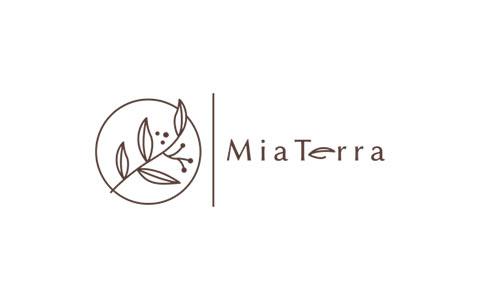 MiaTerra.png