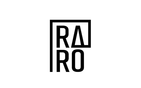 RARO.png