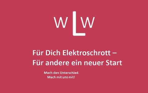 wLw.jpg