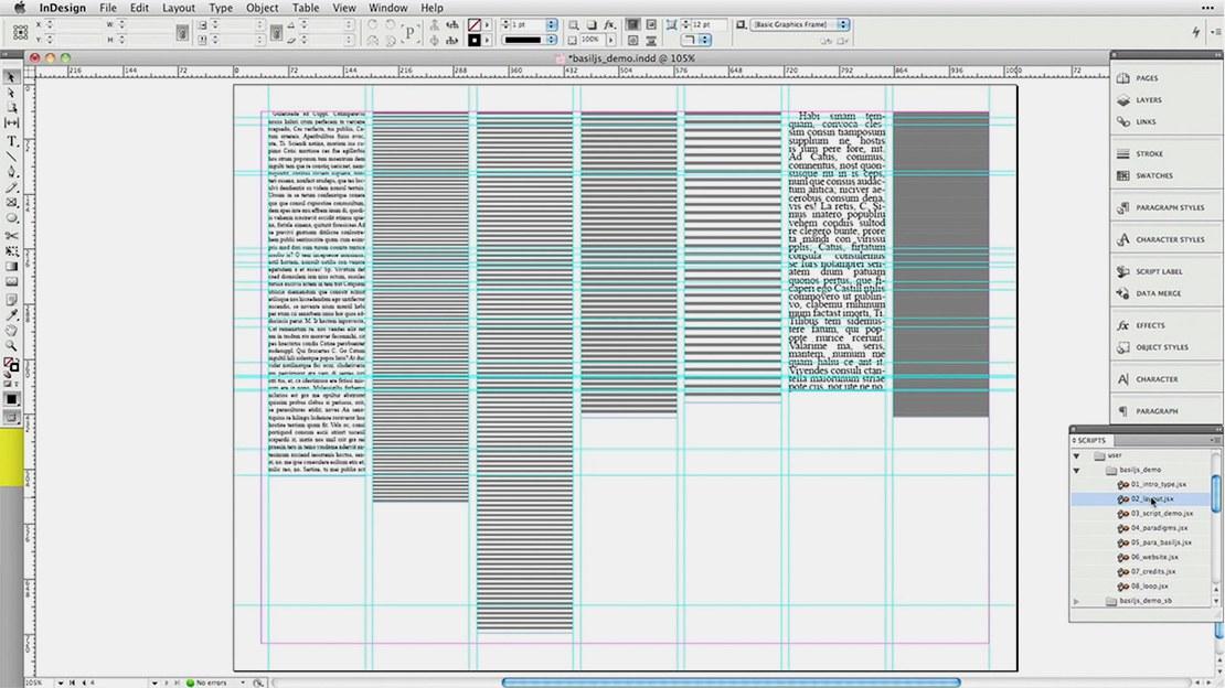 creative-coding_20.jpg