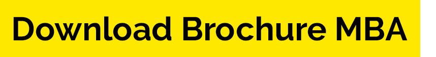 download-broschuere-mba.jpg