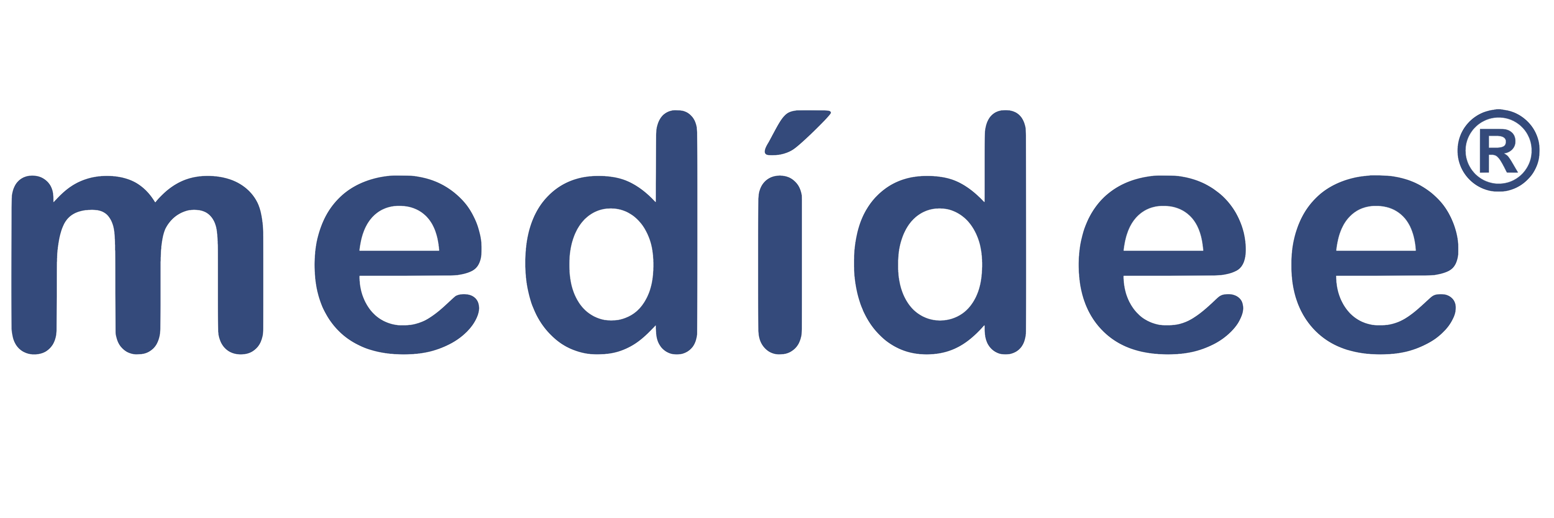 Logo Medidee HR transparent 5000x1666.png