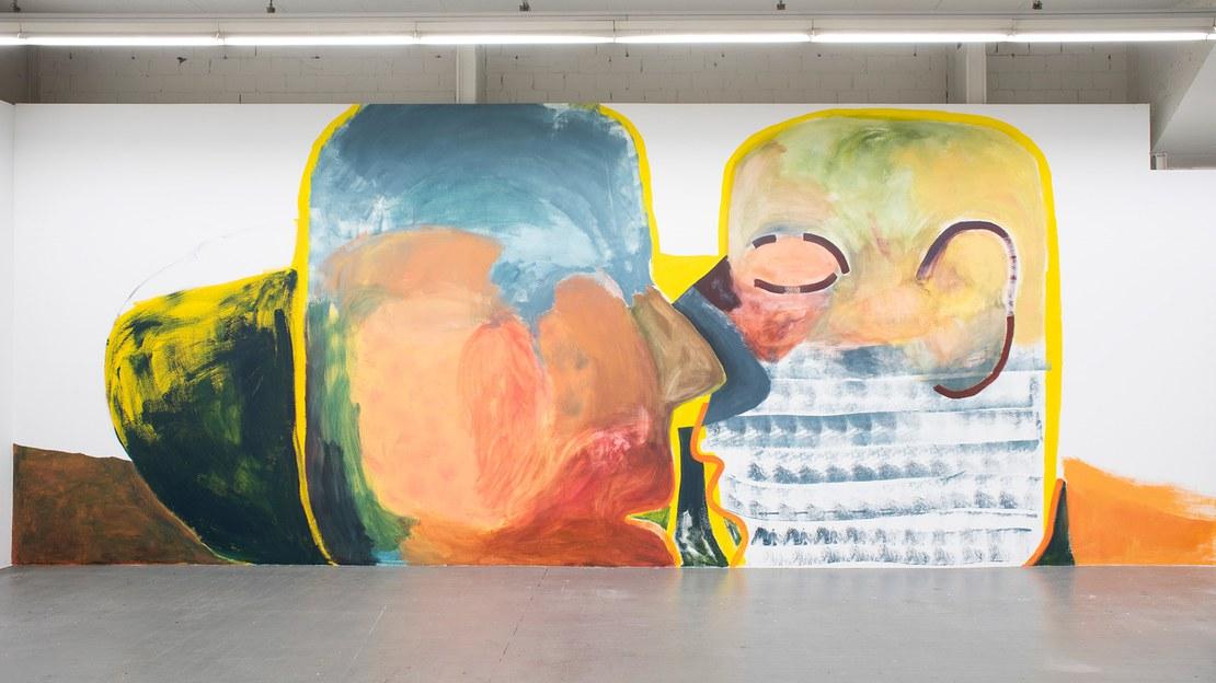 2020_LLJ_Institut_Kunst_Manuel_Queiro_CHK_gallery.jpg