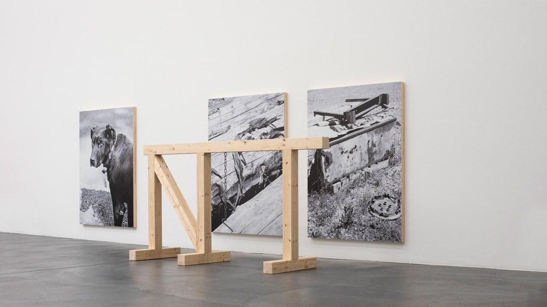 2020_LLJ_Institut_Kunst_Tissot_CHK.jpg