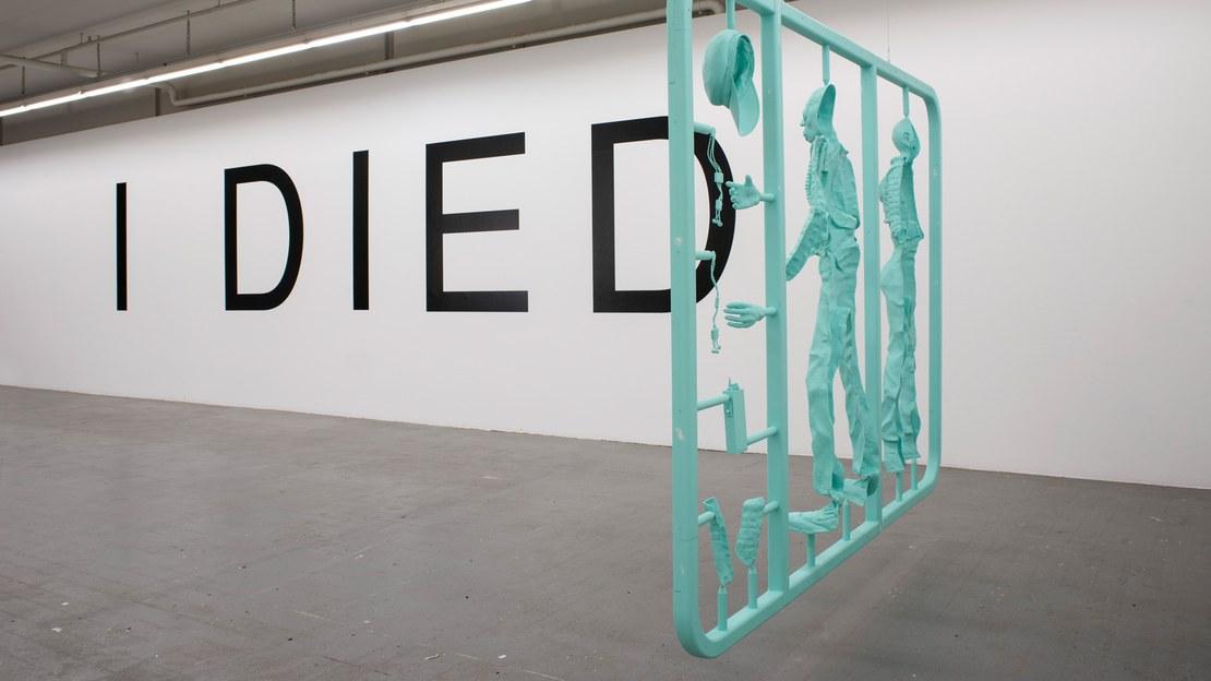 I-Hood_Institut_Kunst_2019_Yerly_Guldimann_Foto_C__Knoerr_5_gallery.jpg
