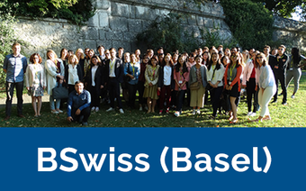 BSwiss International Business Summer School
