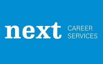 next-career.ch