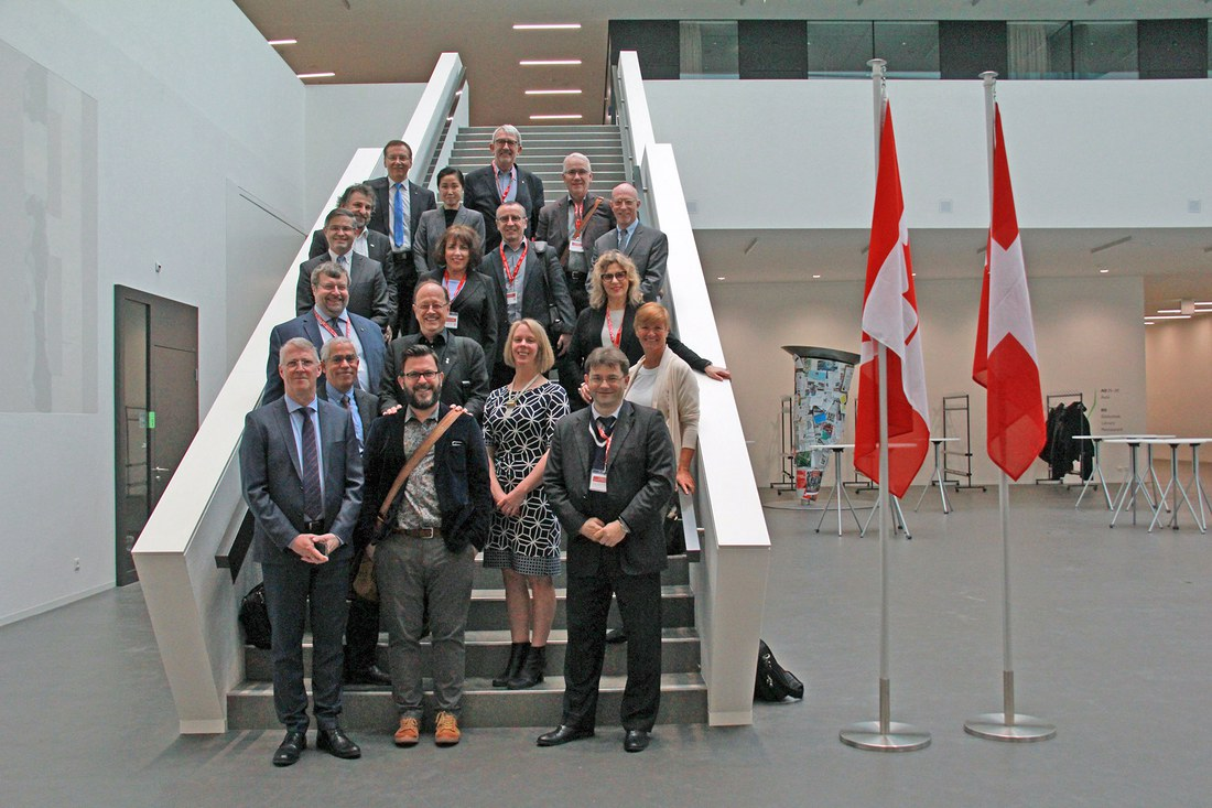 delegation_canada.jpg
