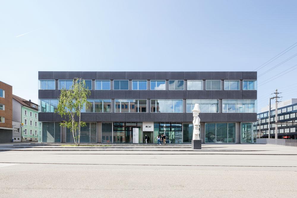 Campus Olten