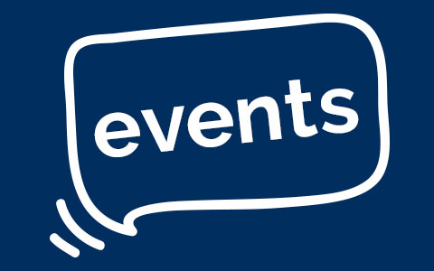 Events from the FHNW School of Business