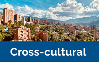 Summer School in Medellín, Colombia and Basel, Switzerland