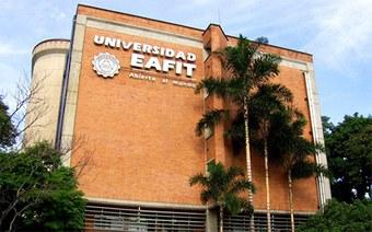 Summer School EAFIT Colombia – FHNW Switzerland