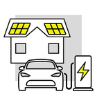 Energy and Drive Systems