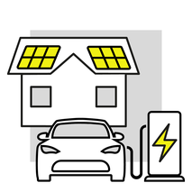 Electric Power Systems and Drives