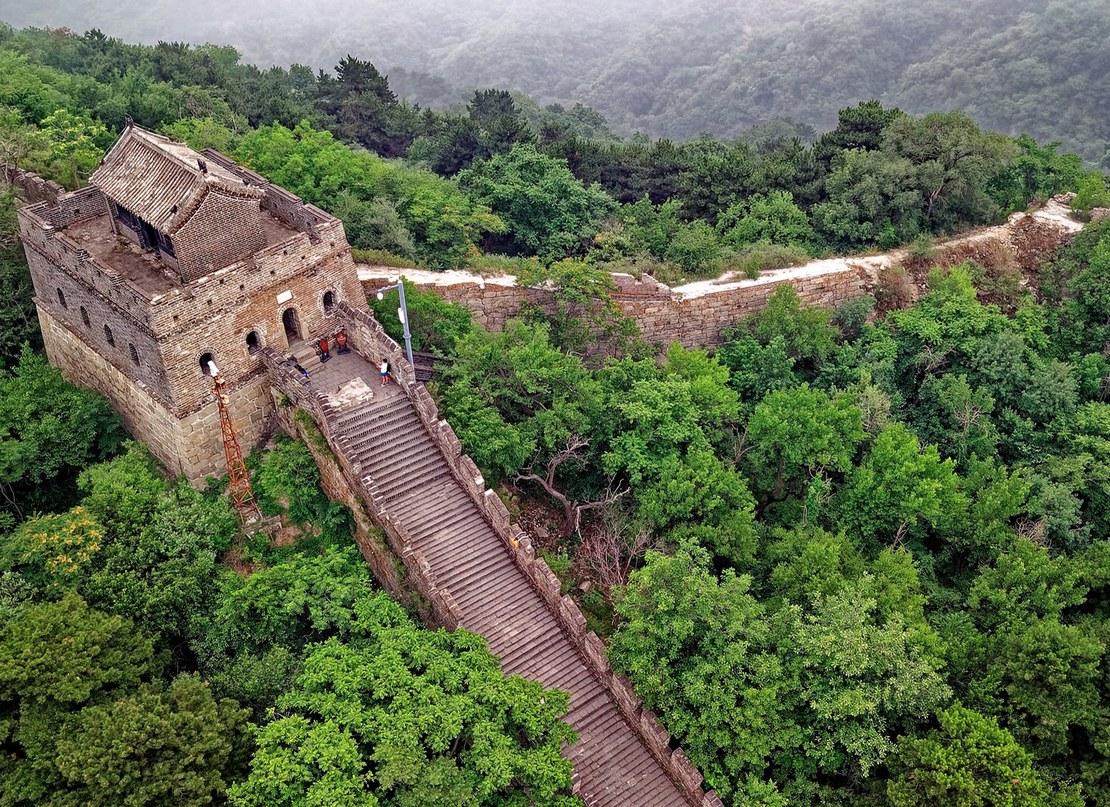 03_china-wall.jpg