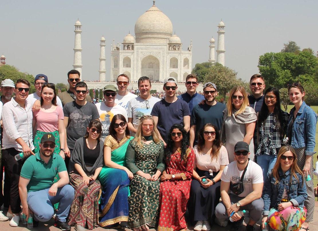 04_india-gruppenfoto.jpg