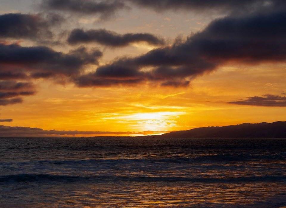08_us-LA-sonnenuntergang.jpg