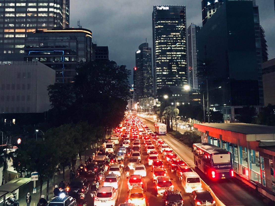 08_hauck_Taeglicher Verkehr in Jakarta_56x42.jpg