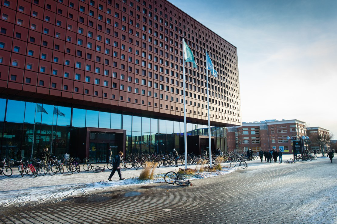 01_Campus-Valla-vinterljus-20191202-LiU-3678_35182.jpg