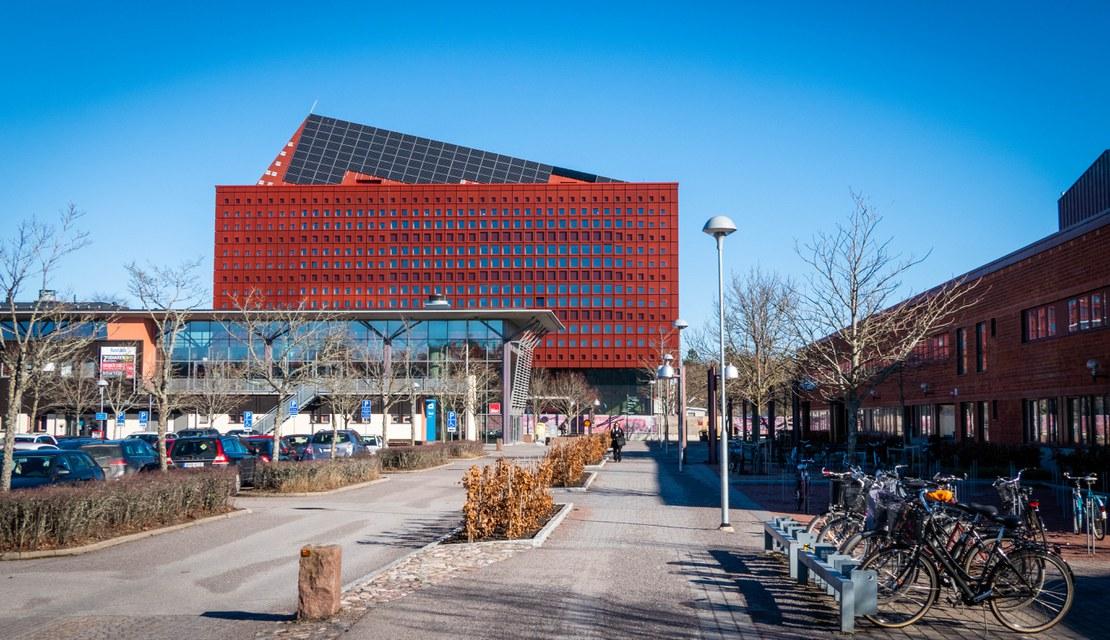 02_LiU-Campus-Valla-Studenthuset-20190319-1020612.jpg