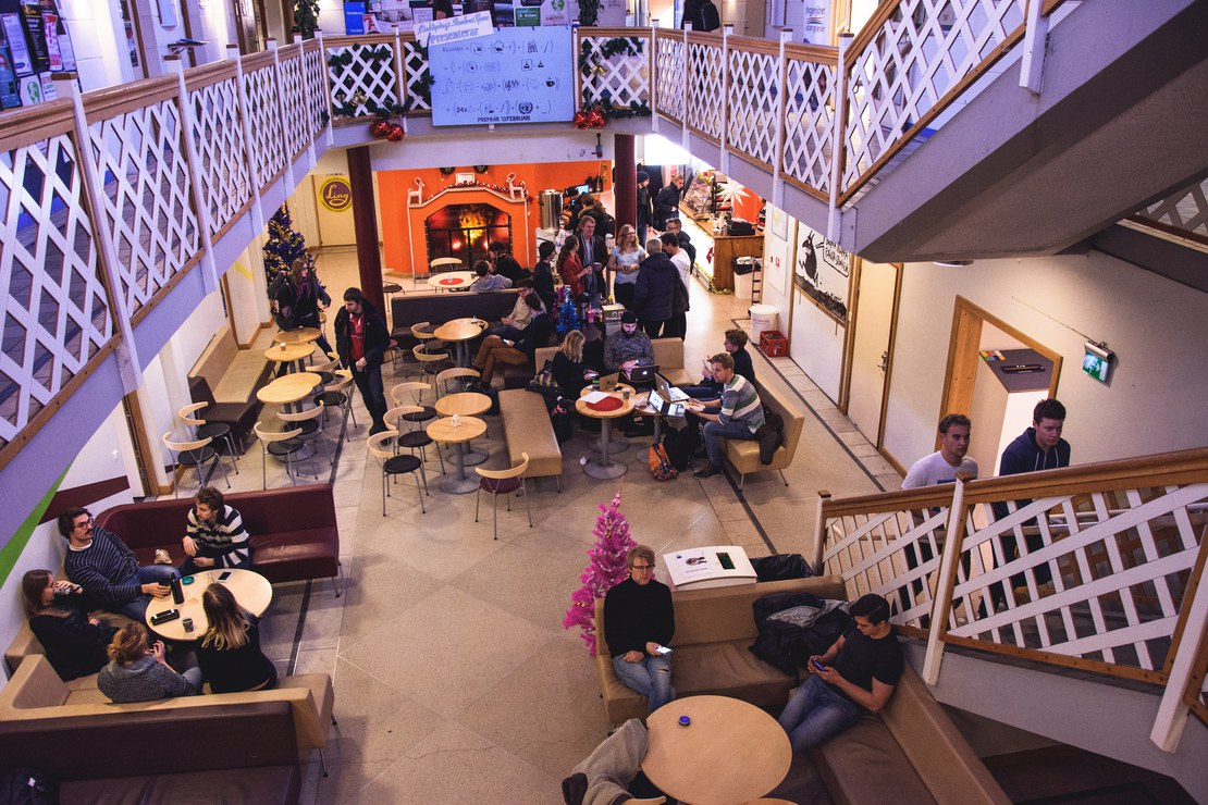 07_LiU-Valla-Karallen-Student-cafe-Baljan-9_2984.jpg