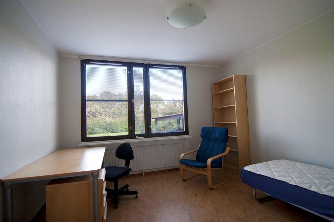 12_Ryd-student_accommodation.jpg