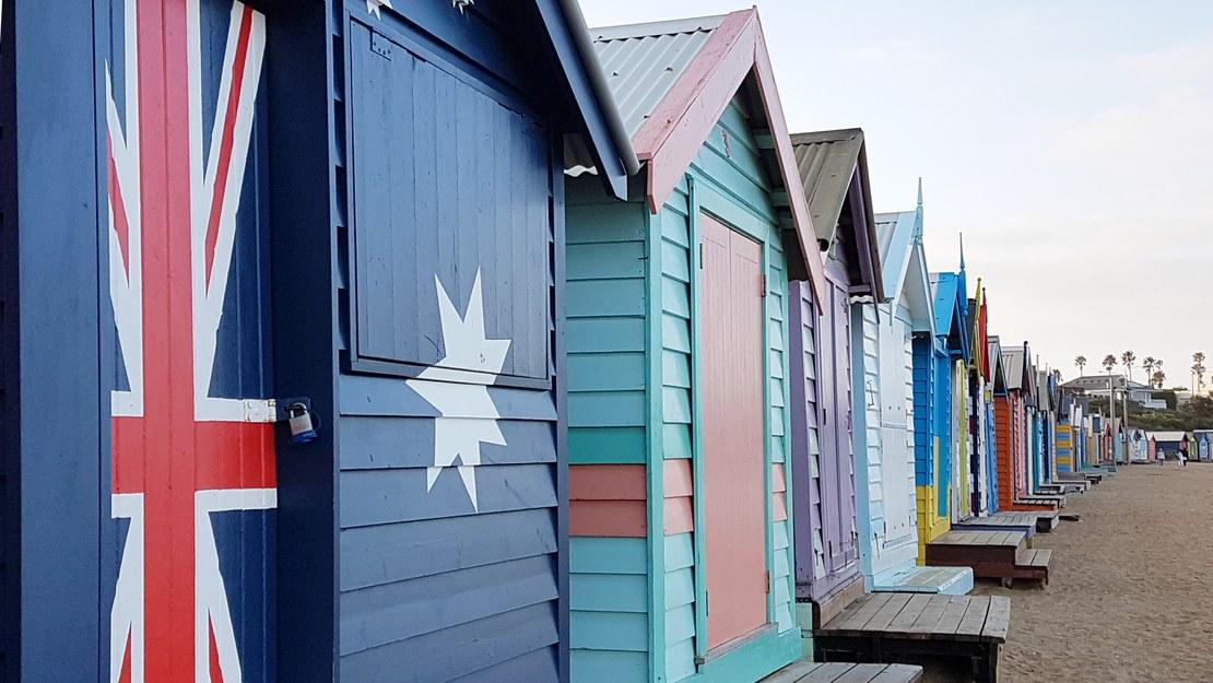 04_beach_houses.jpg