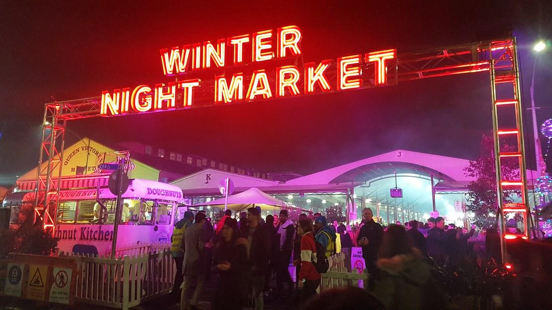 06_winter_market_melbourne.jpg