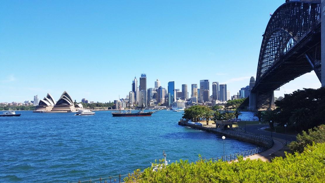 07_sydney_harbour.jpg