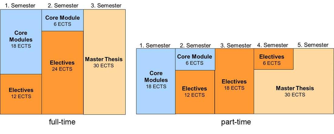 Studienstruktur-EN
