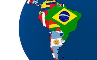 Latin American Centre de la FHNW