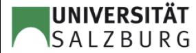 Logo_Uni_salzburg.png