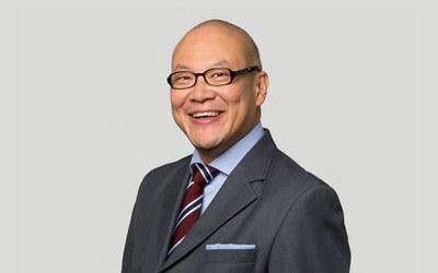 André Niedermann