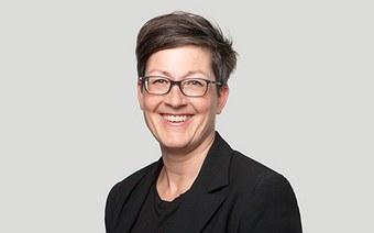 Prof. Dr. Anne Parpan-Blaser