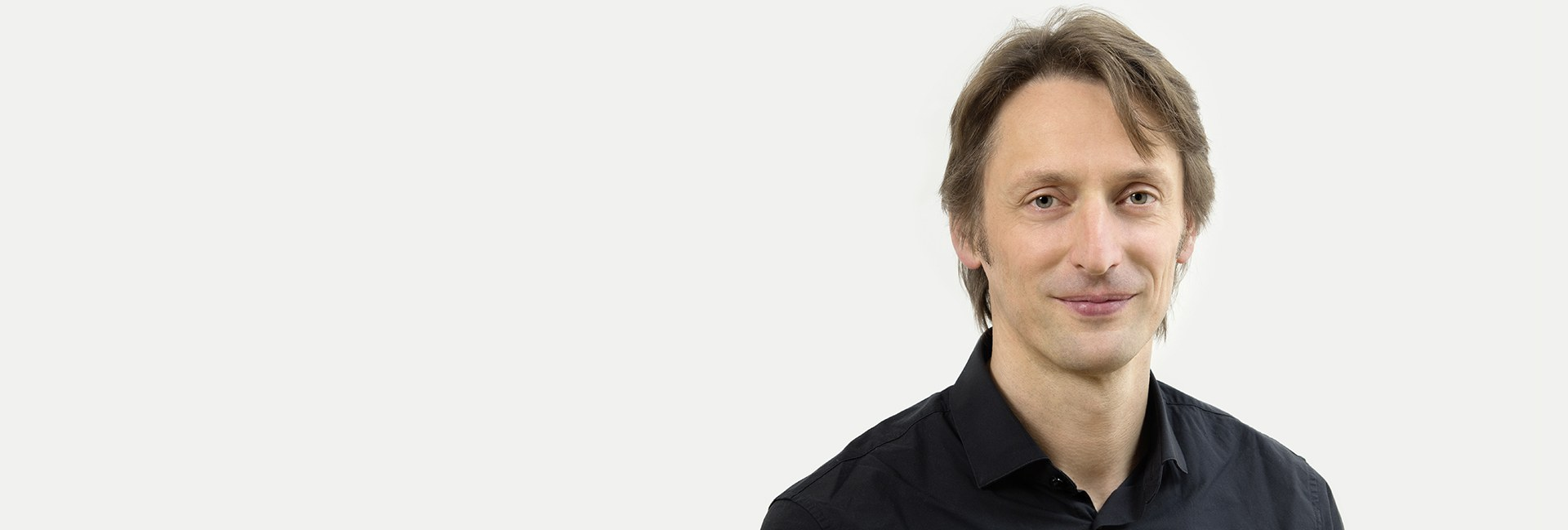 Prof. Anton Kernjak